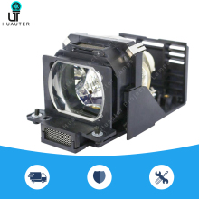LMP-C150 Projector Lamp for SONY VPL-CS5, VPL-CS5G, VPL-CS6, VPL-CX5, VPL-CX6, VPL-EX1 free shipping 180 days warranty lmp c150 projector replacement lamp with housing for sony vpl cs5 vpl cs6 vpl cx5 vpl cx6 vpl ex1