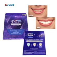 3D Whitening Travel Dress Professional Oral Cleaning Tooth Stick Dazzling White Super-strong and Fast