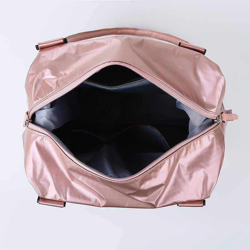 Сумка на выходные, сумка для путешествий, топ, Оксфорд, сумка для переноски багажа, сумки на плечо, спортивная сумка, водонепроницаемые сумки для женщин, большая сумка для путешествий