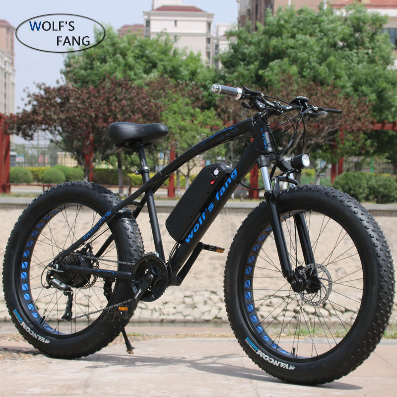 Elektrische Fahrrad 48v 500w10AH 26 zoll Aluminium legierung lithium-batterie 27/21 geschwindigkeit Mountainbike MTB Freies verschiffen Bürstenlosen Motor