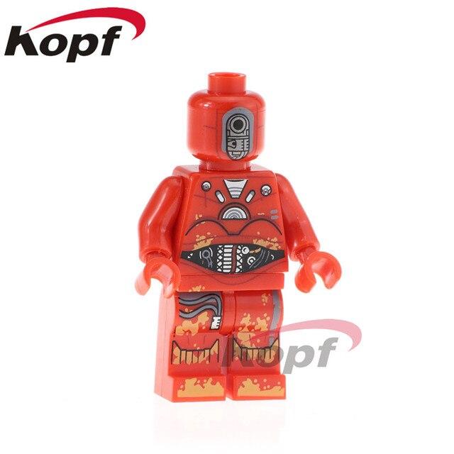 Single Sale Space Max Rebo Plastic Model Han Solo Anakin Skywalker Dolls Figures Building Blocks Kid Gift Toys Model PG812Blocks