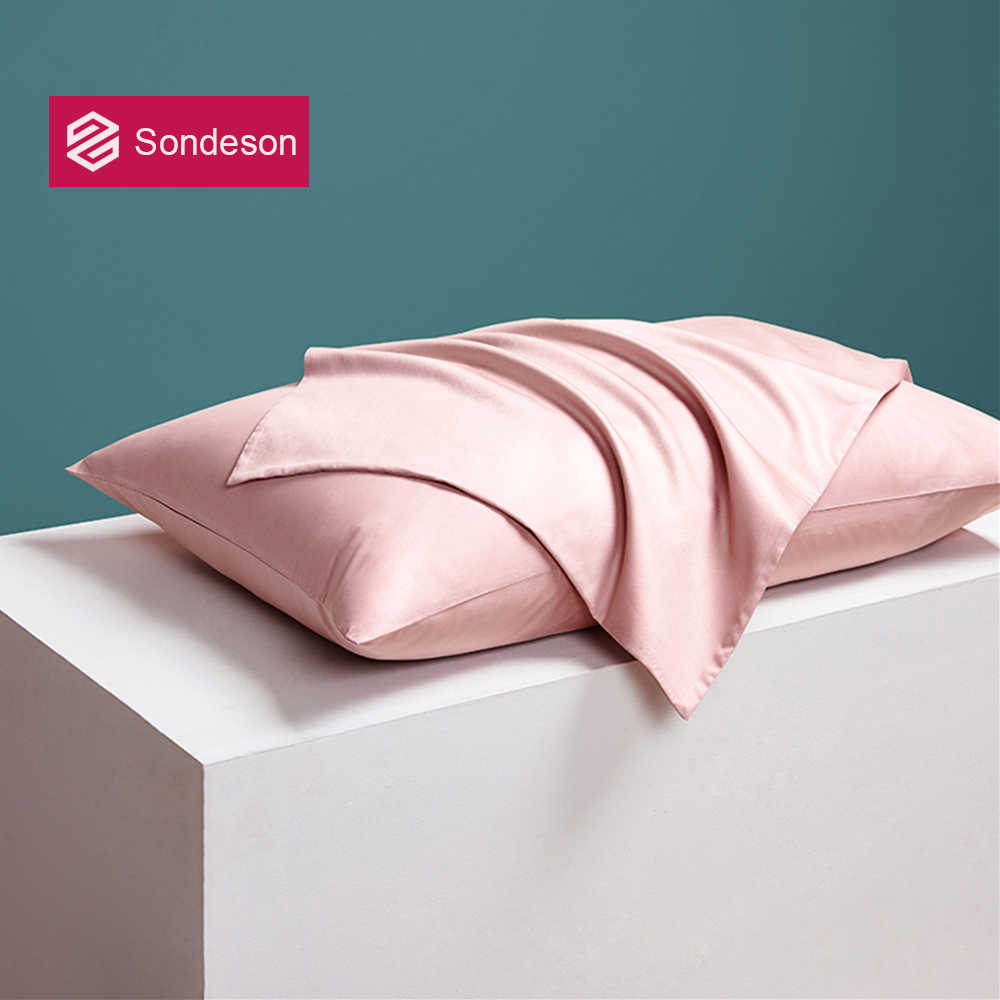 20391 Noble Pillowcases Taffeta