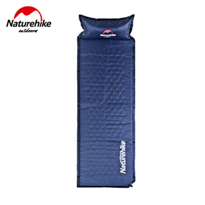 NatureHike Sleeping Mat With P