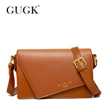 Женские сумки через плечо gugk versatail деловая сумка на одно