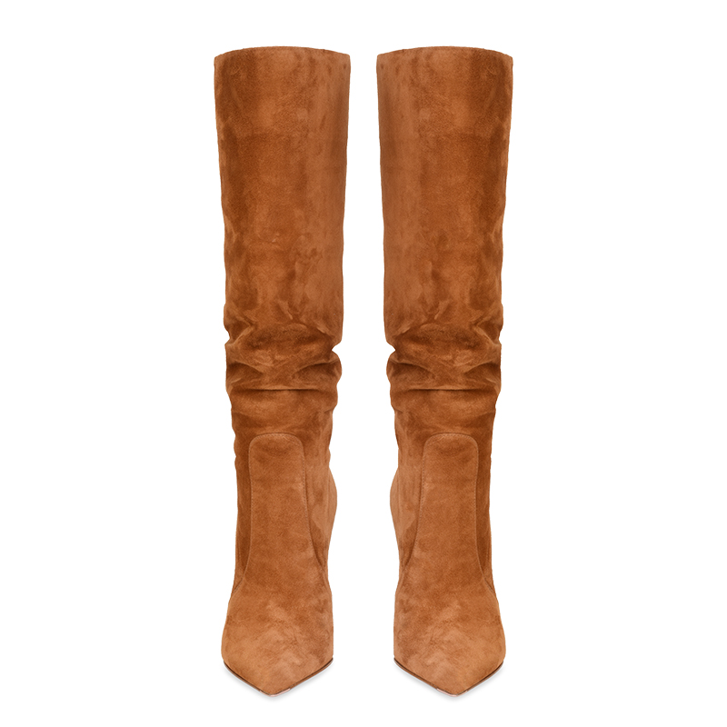 slouch boots (2)