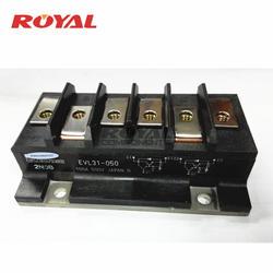 A50L-0001-0109 EVL32-060 EVL31-055