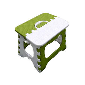 Square Stool Chair F...