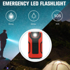 GKFLY Emergency 1200A Starting Device 16000mAh 12V Car Jump Starter Power Bank Petrol Diesel Car Charger For Car Battery Booster discount