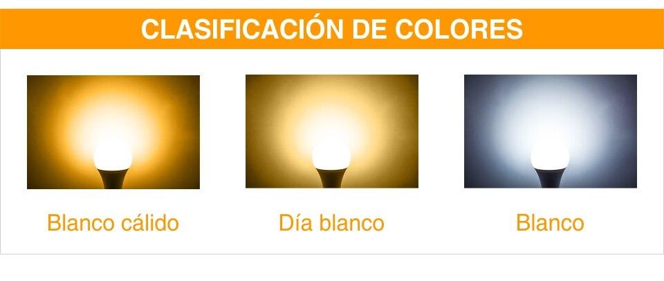 E14 E27 LED Bulb Lamp Series_06