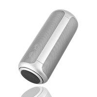 Multi Funktion Haushalt Auto Air Purifier Negative Ionen Sauerstoff bar neben Formaldehyd Geruch Auto Reiniger-in Luftreiniger aus Haushaltsgeräte bei