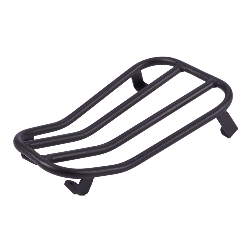 Rear Luggage Rack Bracket Holder For VESPA GTS300 GTS-300 GTS 300 2017 2018 2019 Motorcycle Accessories