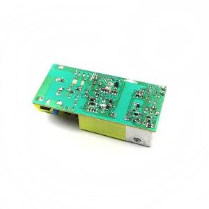 Image 4 - 5000MA AC DC 12V 5A Schakelende Voeding Module Voor Vervangen/Reparatie Lcd Display Schakelaar Voeding Blote Boord monitor Module