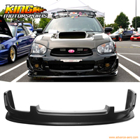 https://i0.wp.com/ae01.alicdn.com/kf/H9b5384d0cd934fe0ab0c69a8098d6b9cG/Fit-สำหร-บ-04-05-Subaru-Impreza-WRX-ก-นชนหน-าก-นชน-Bodykit.jpg