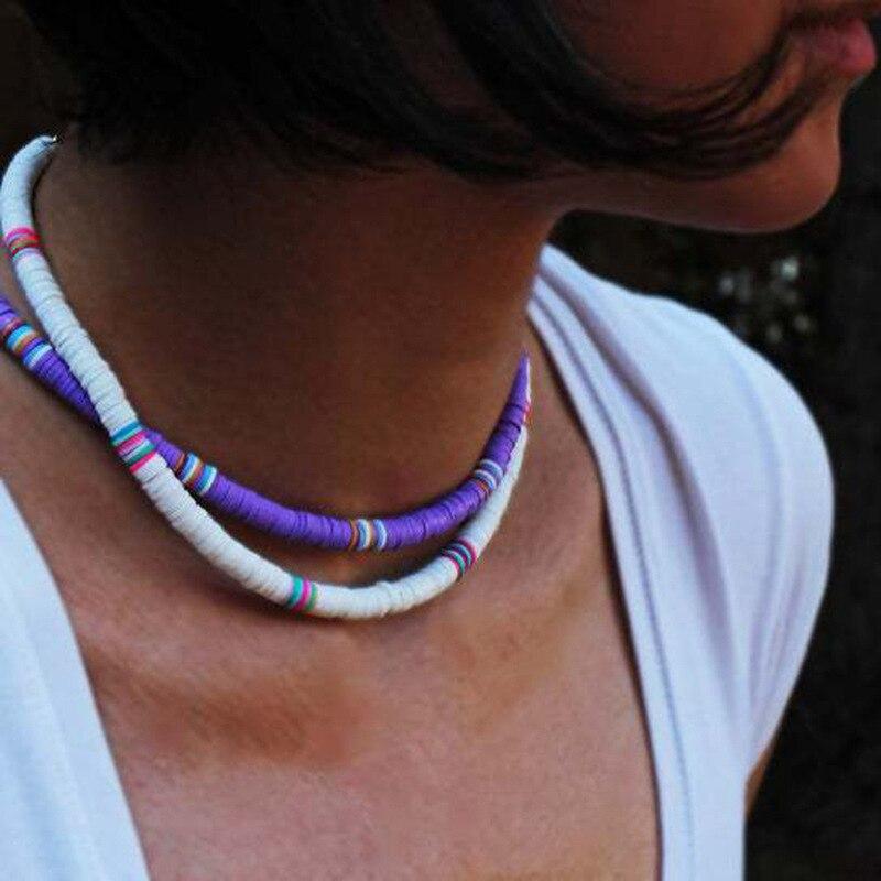short necklace (4)