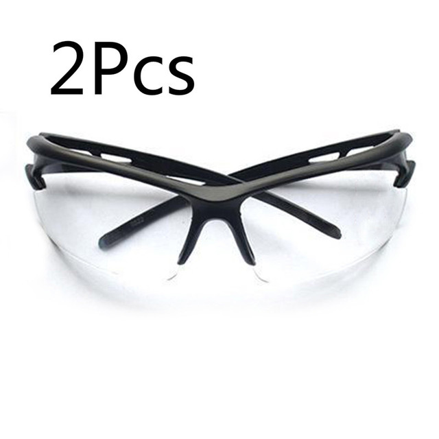 Sunglasses Anti UV HD Cycling Sun Glasses Fishing Eyewear Bicycle Travel Running Climb Goggles Motorcycle Riding Sport Outdoor