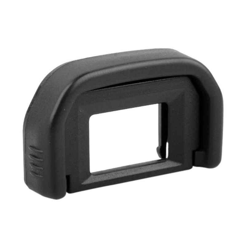 Eye Cup Miếng Dán Kính Cường Lực Dành Cho Canon EOS 1300D 1100D 500D 550D 40D 400D 450D 750D