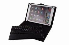 Для ASUS Zenpad 10 Z301MFL Z301ML Z301 Z300C Z300 CG Z300M P023 P028 планшетный ПК смарт-чехол Беспроводной Bluetooth клавиатура чехол + подставка для ручек