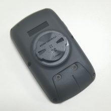 Оригинальный (черный) задний Чехол для garmin edge 810/edge