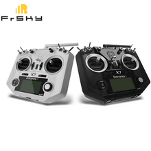 FrSky 2.4G 16CH ACCST Taranis QX7 Q X7 ACCESS Radio Transmitter 2000mah Battery for FPV RC Drone Airplane Helicopter FPV Racing