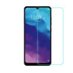 На Алиэкспресс купить стекло для смартфона for zte a7 a5 2020 glass screen protector tempered glass for zte l2 l3 l5 a910 a610 a601 a452 a320 a310 a1 v8 mini front film
