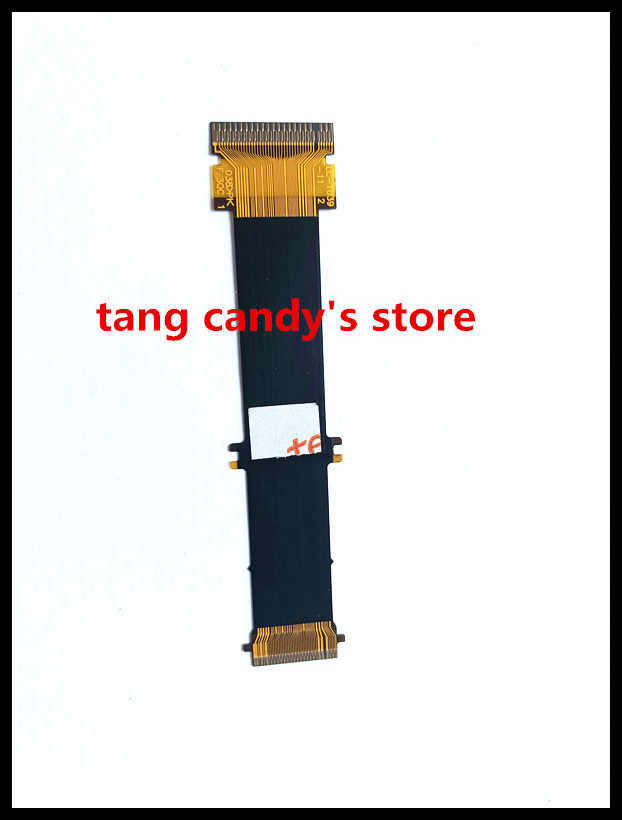 LCD Hinge connect flex cable repair parts for Sony ILCE-9 ILCE-7M3 ILCE-7rM3 A7M3 A7rM3 A7III A7rIII Camera