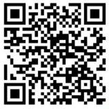 星球APP 固定邀请奖励的合成类赚钱平台 黑马!先搞先得甜枣!