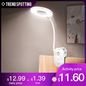 Flexo Table Lamp Led...