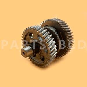 Image 5 - Novo conjunto 150cc da engrenagem dianteira e reversa apto para hammerhead 150 go kart dune buggy