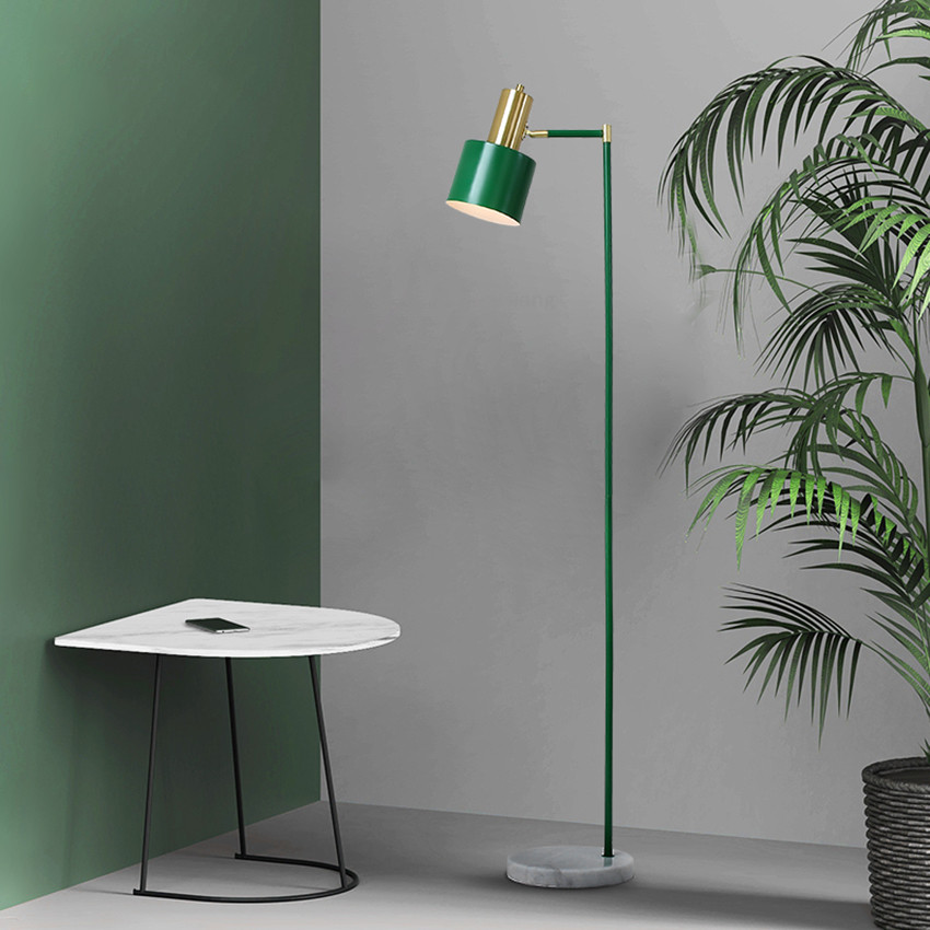 Floor Lamps Luxury Central that you must See @house2homegoods.net