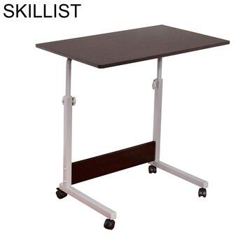 Escrivaninha Tafel Schreibtisch Bureau Meuble Escritorio Mueble Scrivania Mesa Stand Laptop Tablo Study Desk Computer Table