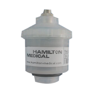 FOR Hamilton Medical Hamilton C1 C2 C3 Medical Oxygen Sensor 396200/01Need To Return The Old To Modify