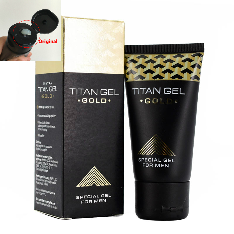 Intimate Gel for Man Penis Enlargement Cream for Dick Growth Thicker Increase Xxl , Sex Long Time