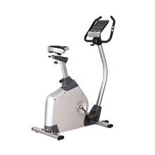 home exercise bike magnetic control with LED display mute loss weight fitness bike Indoor cycling bikes sport trainer Load 120kg
