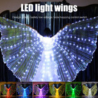 Wing LED Butterfly C...