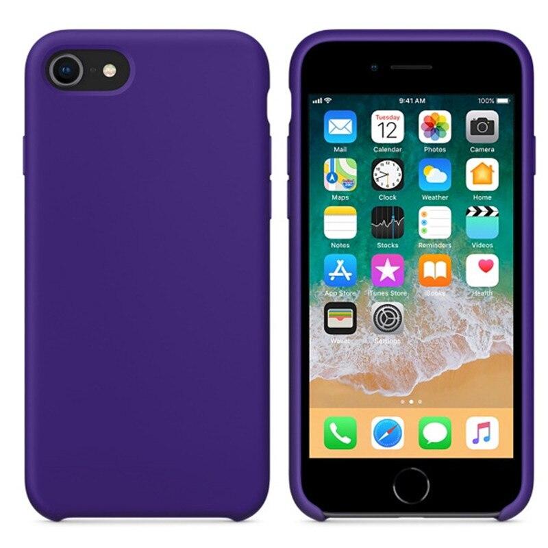 3 Ultra Violet