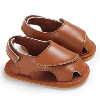 C460 Infant Footwear With Rubber Sole Walking Shoes Footwear Soft Breathable Baby Shoes Toddler Infant Baby Shoes детские наклейки умка альбом наклеек сказочный патруль