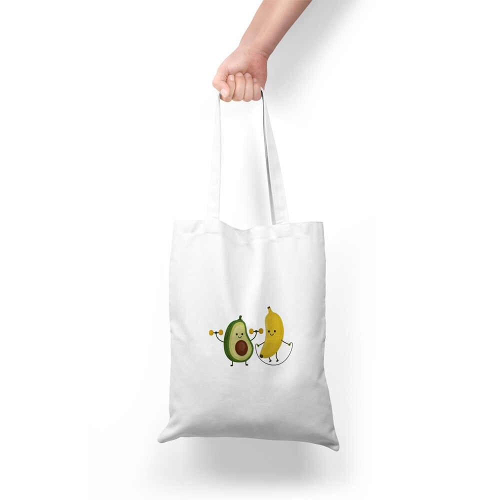35*40 см сумка для хранения файлов папка для документов сумка для хранения канцелярских принадлежностей школьная офисная сумка для хранения файлов держатель