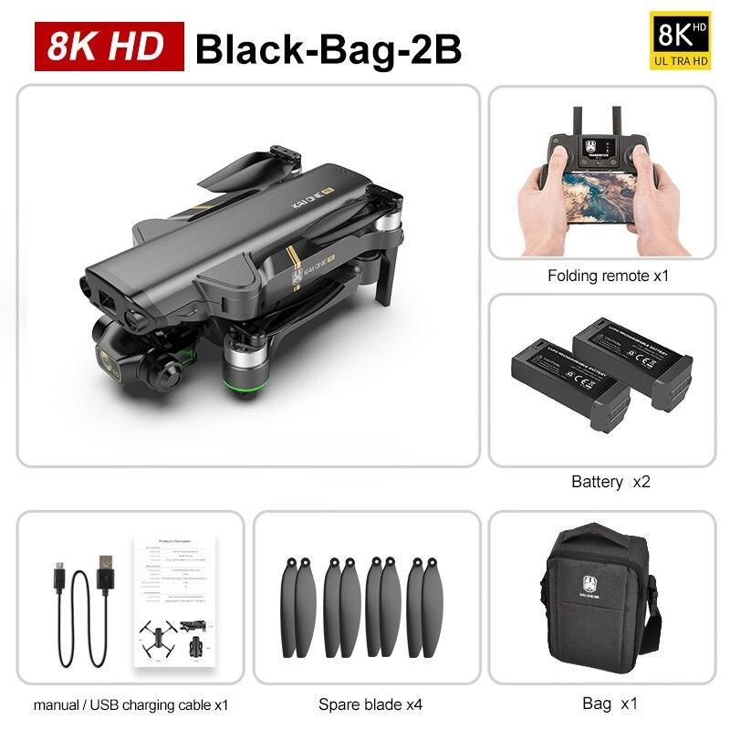8K BackPack 2B