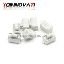1000PCS 3*6*5MM Micro Schalter Momentary SMD Button Switch 3X6X5MM 3*6*5(China)