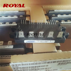 PM50CTJ060 PM50CTJ060-3 Бесплатная доставка оригинальный модуль