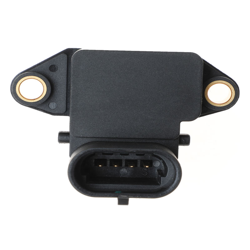 Saugrohrdrucksensor MAP Sensor für Fiat Doblo Multipla Palio Lancia Dedra Lybra