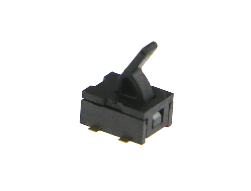 UMD On Off Power Switch Button For PSP 1000/2000/3000 Portable Console UMD Switch Button PSP100 PSP200 PSP3000 General