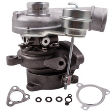 K04 Turbo Turbocharger For Audi S3 TT Quattro FOR Seat Leon Cupra BAM 1.8L K04 023 Tturbine Turbolader 53049880023, 06A145704Q