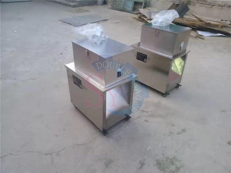 H9b5f75e290994586a7aa5f1c5a0cf129r - High quality stainless steel automatic fresh sugarcane peeling shucking machine/electric green sugar cane processing equipment