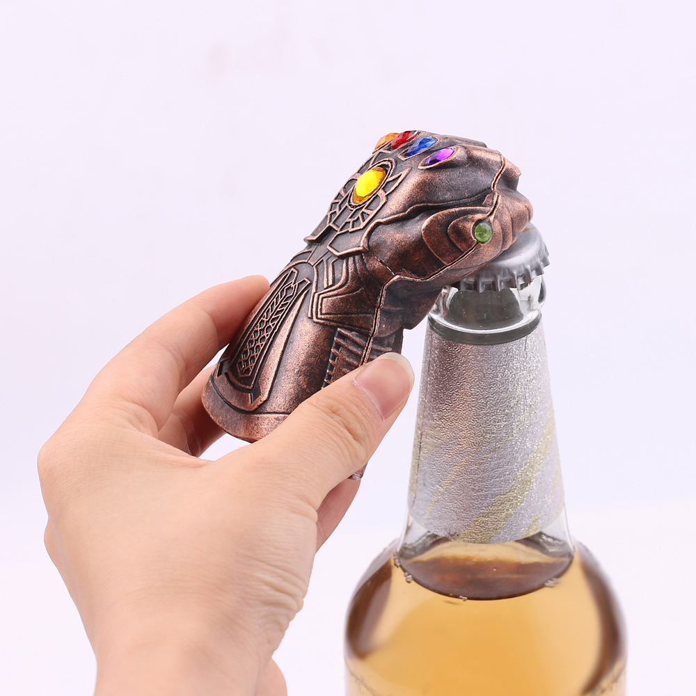 figure-toys-font-b-marvel-b-font-avengers-thanos-thor-odinson-bottle-opener-toys-thanos-gauntlet-glove-beer-bottle-opener-toys-for-adults