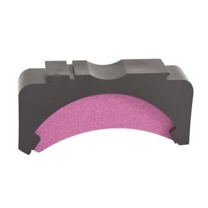 Image 5 - 돌 체인 그라인더 전동 공구 액세서리 체인 톱 grindstone 전기 톱 숫돌 석재 그라인더 도구 목공 선명하게
