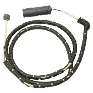 AU05 -Brake Pad Wear Sensor 34353411756 for E83 X3 2.5I 3.0I 2.0D 2.0I 3.0D 3.0Si 2.5Si