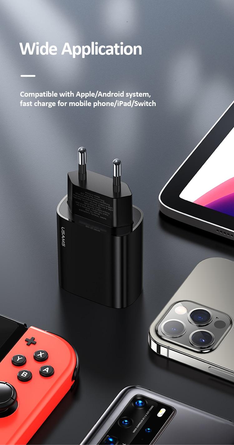 US-CC120-T35-QC3.0+PD3.0快充充电器-20W-欧规_18