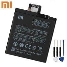 Xiao Mi Xiaomi BN20 Phone Battery For Xiao mi 5C M5C 2860mAh BN20 Original Replacement Battery + Tool xiao mi xiaomi mi bm22 phone battery for xiao mi 5 mi5 m5 prime bm22 2910mah original replacement battery tool