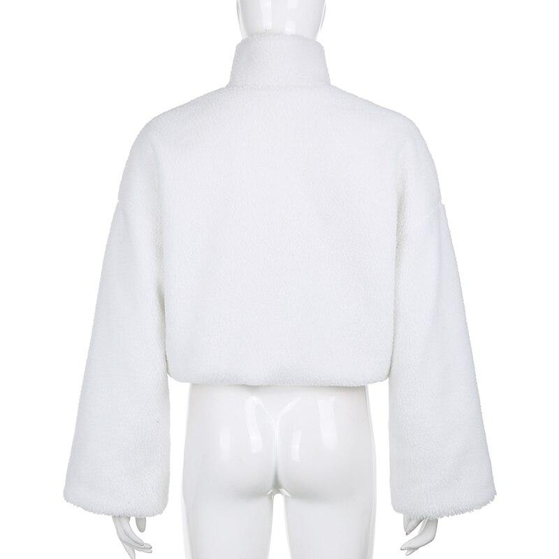 White Jacket Coat (22)